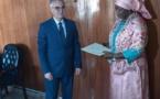 La Bulgarie accrédite son premier ambassadeur au Tchad