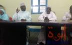 Tchad : 802 millions Fcfa de budget pour la mairie d'Abéché