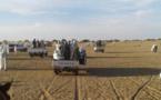 Tchad : accord de paix à Ngoura après l'affrontement meurtrier