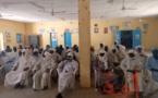 Tchad : au Batha, un fonds de soutien s'active pour 26 enseignants en détresse