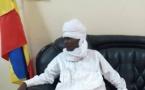 Tchad : au Wadi Fira, un projet lancé pour prévenir les tensions intercommunautaires