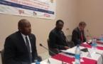 Tchad : un démarrage progressif du dispositif d'assurance santé envisagé