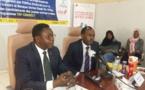 Tchad : le programme d'entrepreneuriat TEF ouvert aux jeunes