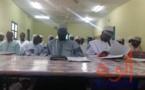 Tchad : budget adopté, la mairie d'Abéché prévoit des investissements en 2020