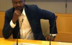 Judo : Me Abakar Djermah attendu à Lomé