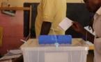 Togo : les candidats à l'élection présidentielle défendent leur programme de société devant les jeunes