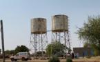 Tchad : à Modeina, près du Soudan, des infrastructures et des écoles sollicitées