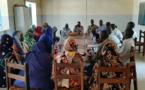Tchad : la femme rurale, un rôle important dans la gouvernance démocratique