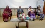 Tchad : un forum pour améliorer la réflexion sur la cause féminine
