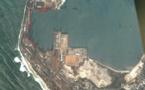 Congo : le port de Pointe Noire se dotera bientôt de nouveaux quais