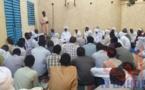 Tchad : la famille Ourada en conclave à Abéché, un appel lancé aux autorités