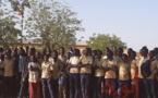 Tchad : la formation professionnelle, un défi pour l'insertion des jeunes