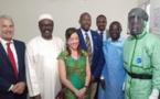 Tchad : un laboratoire mobile pour surveiller les fièvres hémorragiques virales