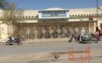 Tchad : la Société Générale vole au secours des commerçants à Abéché