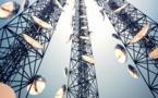 Energie des télécommunications : les 10 tendances émergentes pour les 5 prochaines années