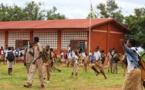 Togo : en 15 ans, le budget alloué par l'Etat à l'éducation nationale a été multiplié par sept