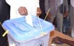 Tchad : le chronogramme électoral dévoilé par la Commission électorale