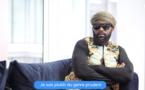 Facebook et Fally Ipupa s'engagent pour un internet plus sûr