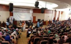 Tchad : la condition de la femme au coeur d'un forum de trois jours