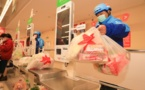 Big data contributes to epidemic prevention, control in Zhejiang