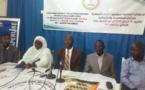Tchad : le CO.PRS, une nouvelle alliance de partis politiques de la majorité