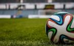 Abéché - Foot : choc très attendu dimanche entre le leader RFC et son dauphin Aigle FC