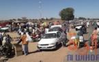 Tchad : Linia, un véritable axe commercial en manque de modernité