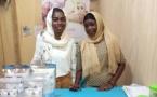 Tchad : Kari Dari, la startup qui mise sur les cosmétiques naturels