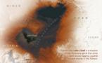 Lac Tchad : l'image de la NASA qui fait froid dans le dos