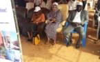 Tchad : la STE lance la bancarisation de ses recettes à Orabank de Pala