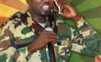 Cameroun : mystérieuse mort de l'artiste tchadien Colonel Dinar