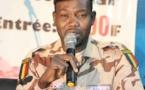 Tchad : les hommages se multiplient suite à la mort de Colonel Dinar