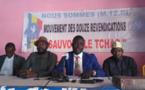 Tchad : le M12R demande à Déby de ne pas se représenter à la prochaine présidentielle