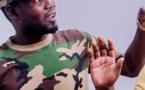 Mort de l'artiste tchadien Colonel Dinar : que s'est-il passé ?