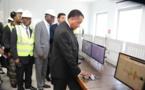 Congo : une capacité de production désormais viable pour exporter l'énergie électrique