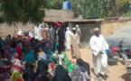 Tchad : les autorités ferment un cabinet de soins à N'Djamena