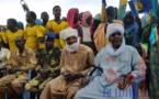 Tchad : une délégation du MPS en mission à l'Est auprès de la population