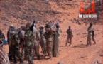 Tchad : un affrontement au Nord après l'attaque d'une position militaire