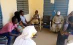 Tchad : au Sila, les artistes veulent organiser un festival des arts et cultures