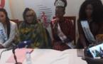 Miss Tchad 2020 : l'élection prévue le 29 février, en présence de Miss Paris 2019