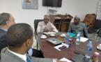 Tchad : un système informatique ambitieux pour la gestion des finances publiques