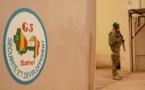 Sentiment anti-présence occidentale au Sahel : N'Djamena va abriter une conférence