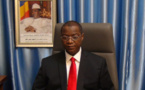 Tchad : deux projets de décret rejetés en conseil des ministres
