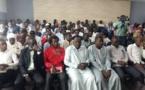 Tchad : 150 jeunes sensibilisés sur l'utilisation rationnelle des réseaux sociaux