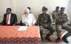 Tchad : des échanges sur la paix et la cohabitation à Mongo
