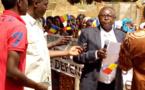 "Tchad : le RAPCLO condamne ""vigoureusement"" l'attaque rebelle au Tibesti"