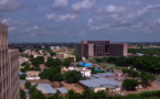 Tchad : une brigade mobile pour surveiller les activités foncières à N'Djamena