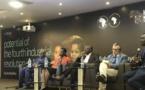 4e révolution industrielle en Afrique : La BAD a initié une rencontre de réflexion à Abidjan