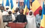 Tchad : la CASAC condamne l'incursion du mouvement CCMSR à Kouri 65
