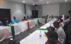 Tchad : une association s'implique pour porter la voix des jeunes du G5 Sahel